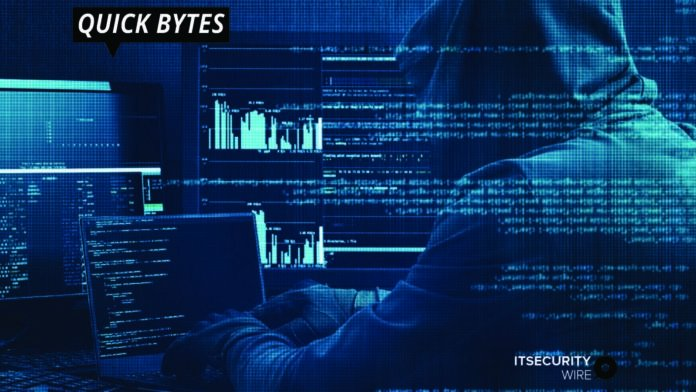 VMware Carbon Black, Cyber Attacks, Malware, Financial Institutions