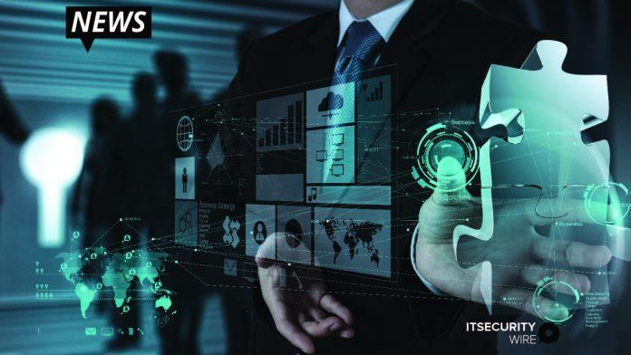 Incorta, SIIA, Business Intelligence Solution