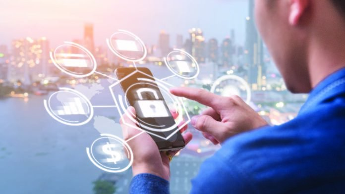 Cyber Security, Cyber Threats, Cyber Hackers, Ransomware Attacks, WordPress, Gartner, Android, Xiaomi, Samsung, Google, Covid-19 CEO, CTO, CISO, IT, Cyber Security, Cyber Threats, Cyber Hackers, Ransomware Attacks, IoT, Healthcare, Android,