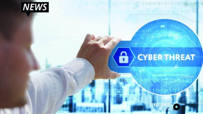 Assuta, Medical Centers, Illusive Networks, Cyber threats