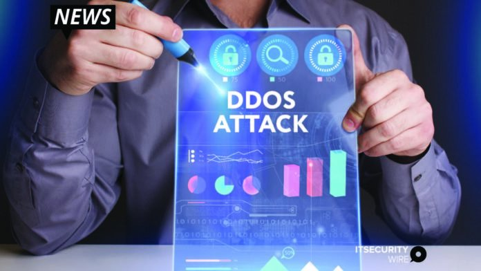 Kentik, Cloudflare, Advanced DDoS Attacks