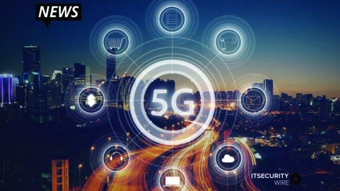 Keysight, 5G Device Test and Validation, China Unicom