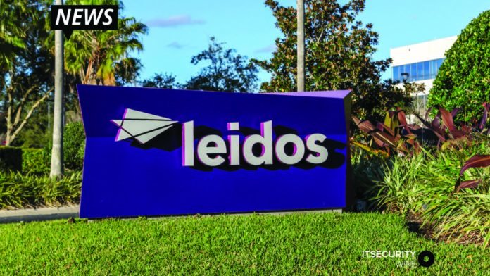 """Leidos, a FORTUNE® 500 science and technology leader, announced that it has completed the acquisition of L3Harris Technologies' (""""L3Harris"""") Security Detection and Automation businesses, for approximately $1 billion in cash. The transaction was previously announced on Feb. 4, 2020. COVID-19 and Its Effect on Tech Startups The acquired businesses provide airport and critical infrastructure screening products, automated tray return systems, and other industrial automation products. They will operate within the Leidos Civil Group, led by Jim Moos, Civil Group president. Combined with Leidos' existing cargo and baggage screening product lines, Leidos now goes to market with a global security detection and automation footprint of more than 24,000 systems deployed in more than 120 countries. Leidos will continue to serve global customers in the aviation, transportation, government, and critical infrastructure markets. """"In line with our mission of making the world safer, healthier, and more efficient, this security detection and automation acquisition further our important work in the secure movement of people and commerce globally,"""" said Leidos Chairman and CEO Roger Krone. """"We are excited to support critical infrastructure wherever it is needed, and to help transform the global security marketplace."""" """"This deal expands our scope and scale in securing ports and borders, enhancing passenger movement in airports of the future, and fortifying infrastructure for national security and public venues,"""" said Moos. """"We are pleased to welcome more than 1,200 L3Harris employees around the world to the Leidos team, who share our deep commitment of providing our customers with a fully-integrated security technology ecosystem."""" Cloud Preparedness and Potential Risk Insights is the Key to Successful Migration Compelling Strategic and Operational Benefits Expands Product Portfolio in High-Growth, Global Security Market: The closing of this acquisition creates a comprehensive and cohesive"""