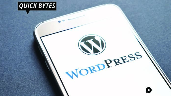 WordPress, Sites, Hack, cyber security, Wordfence, cross-site scripting (XSS), malicious JavaScript code, hackers,