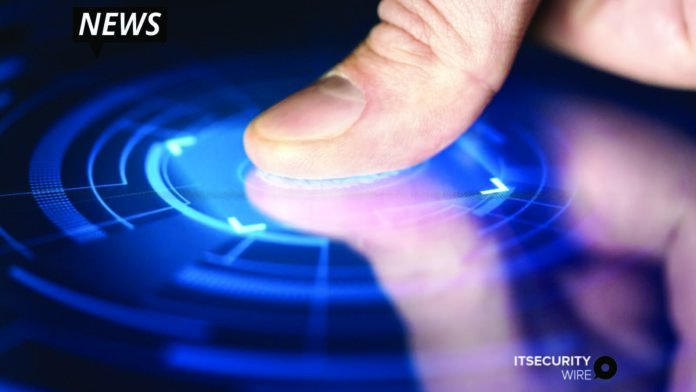 Neurotechnology, Deep Learning, robotics, biometric identification technologies, MegaMatcher SDK, FVC-onGoing