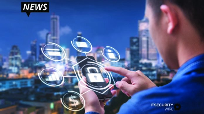 Ordr, Enterprise IoT Security