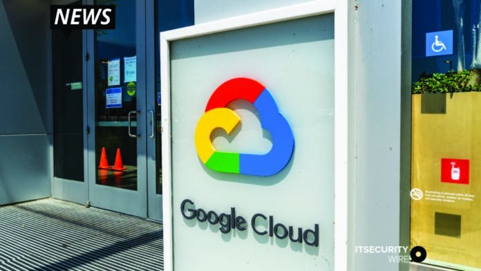 Qualys, Qualys Cloud Agent, Google Cloud, cloud-based security and compliance solutions