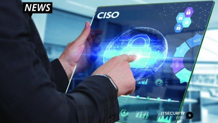 CISO, Trust 2020 Summit, Phishing Defense, Email Security