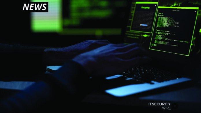 NortonLifeLock, Cyber Safety,TELUS Online Security,