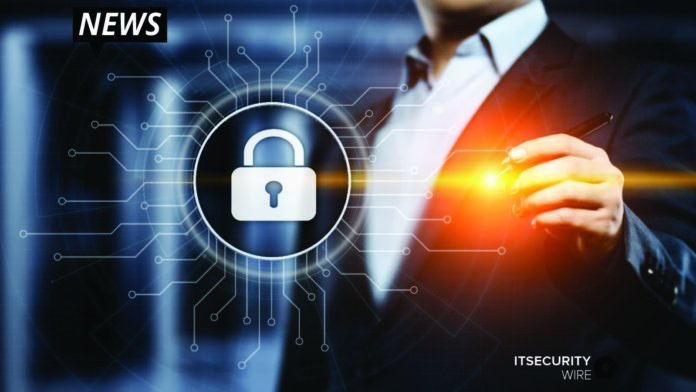 TAMR, Data Podcast, cyber security