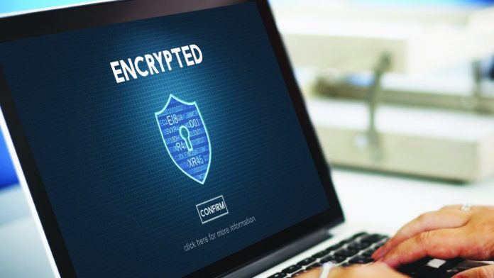Encryption, End-to-end Encryption, RCS protocol, EARN IT Act, Apple, WhatsApp, Facebook CEO, CTO, CISO, IT, Encryption, End-to-end Encryption, RCS protocol, EARN IT Act, Apple, WhatsApp, Facebook