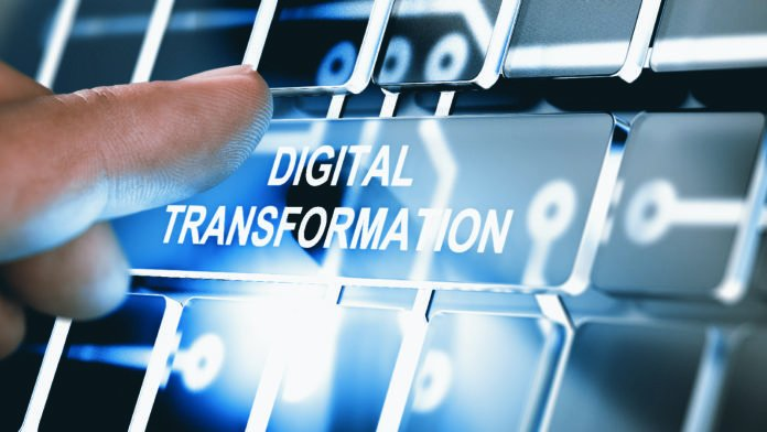Digital Transformation, Privacy Risk, Data Security, Data Breach, GDPR, Cybersecurity, Vanson Bourne, CISO, Microsoft, Forrester, Privileged Access Workstation (PAW), Gartner, Cloud Security, Germany, France, Spain, United Kingdom, Italy, EU, IDC, Malware, Ransomware, Accenture CEO, CTO, CISO