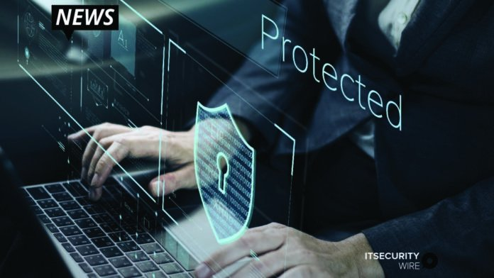 TrustKey Solutions, United States, FIDO2 security solutions