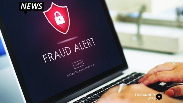 UK AD Fraud Analysis, Industry Anti-Fraud Programmes