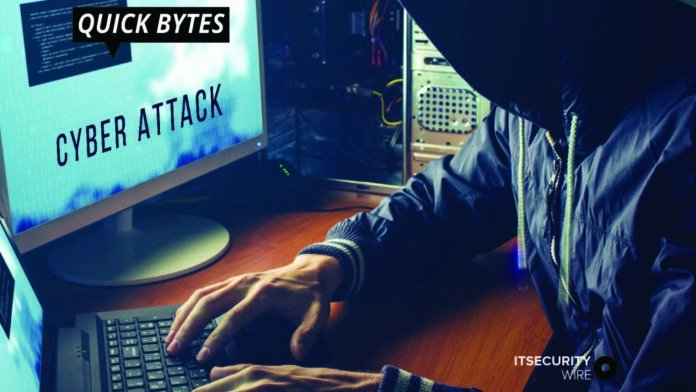 UK, cyber security, cyber-attack, cyber criminals, data, COVID-19, pandemic, personal data, intellectual property, US