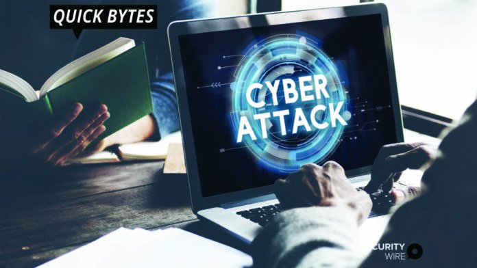 Elexon, UK Power Grid, Cyber Attack, National Grid ESO,
