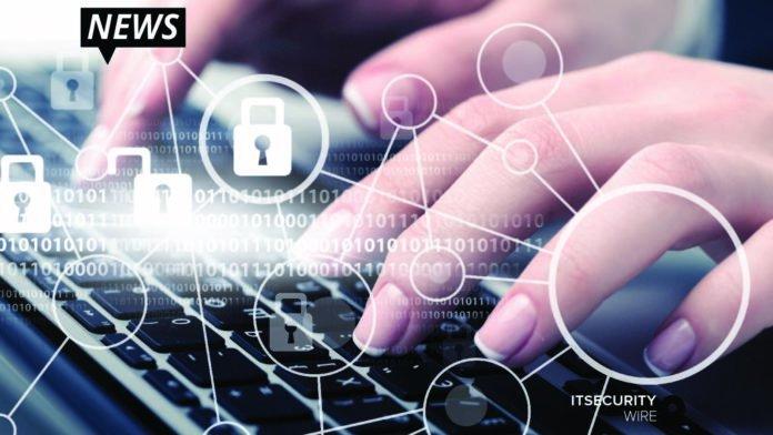 XM Cyber, Gartner 'Cool Vendor' , Security Operations, Threat Intelligence