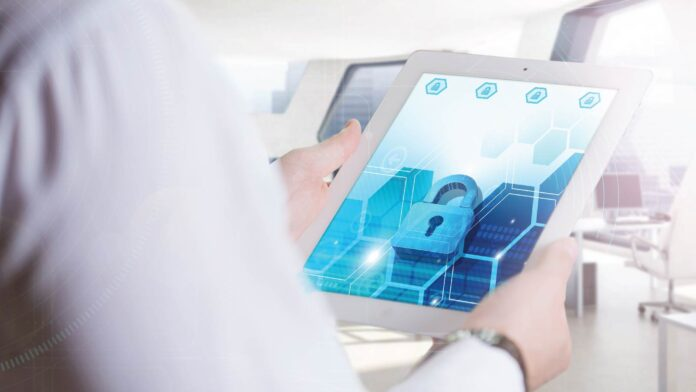 Access and Identity Management - Is the Sense of Security Misleading