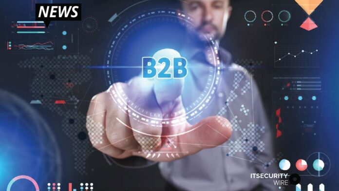 Binance Announces B2B Solution for Merchants to Natively Integrate Buy Crypto Function