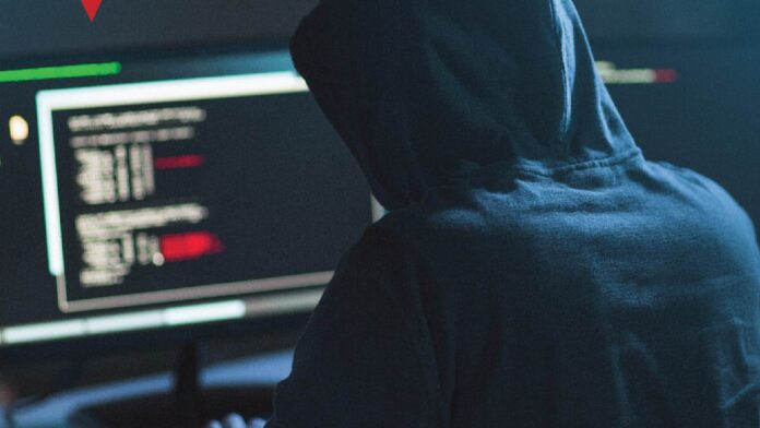C-Suite Witnessed Nearly 40% Drop in BEC Attacks in Q1