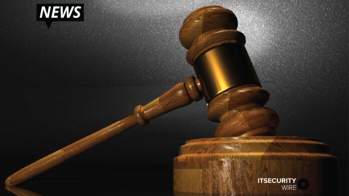 CSPR ALERT Rosen Law Firm Announces Filing of Federal Securities Class Action Lawsuit Against Casper Sleep Inc. – CSPR