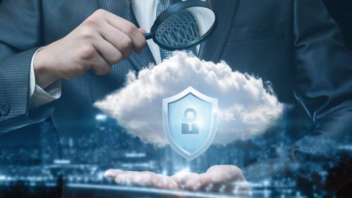 Cloud Security - Three Common Mistakes CISOs Can Avoid