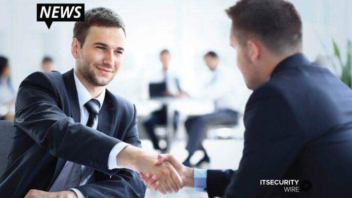 Comodo and NuMSP Announce Strategic Partnership (1)