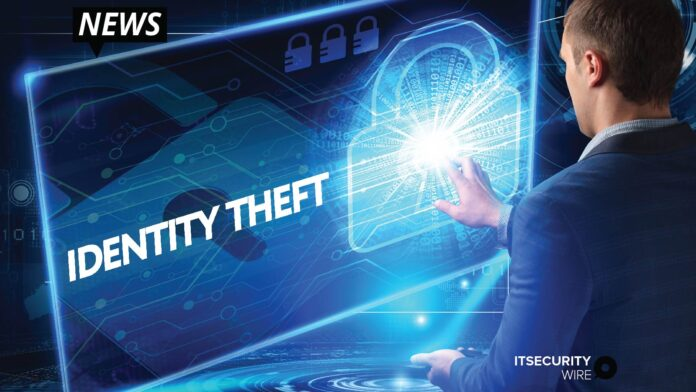Company Alarm providing free business identity theft monitoring to all American truckers through the end of the year (1)
