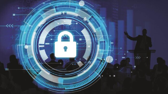 Cyber Security Skill Gap - Fixed with Diversity and Creativity
