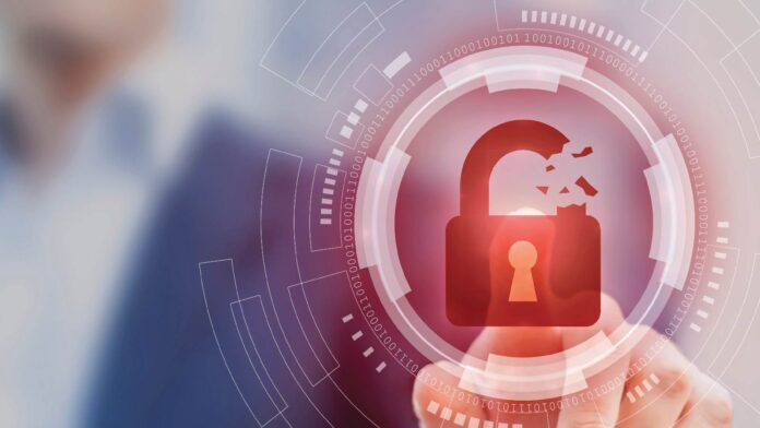 Cyber risk increases due to digital transformation