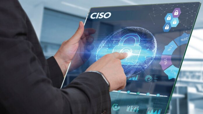 Cyber security – CISOs Need to Take up More Strategic leadership Roles Post-COVID-19