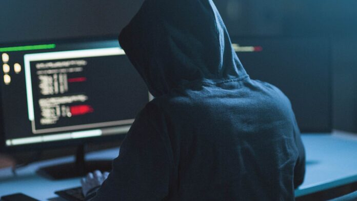 Cyberattack – How Threat Actors are Targeting Enterprisesamid COVID-19