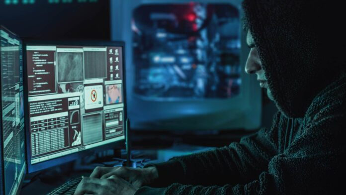 Dell Study - Cyber-attacks and Disruptive Events Spike amid COVID-19