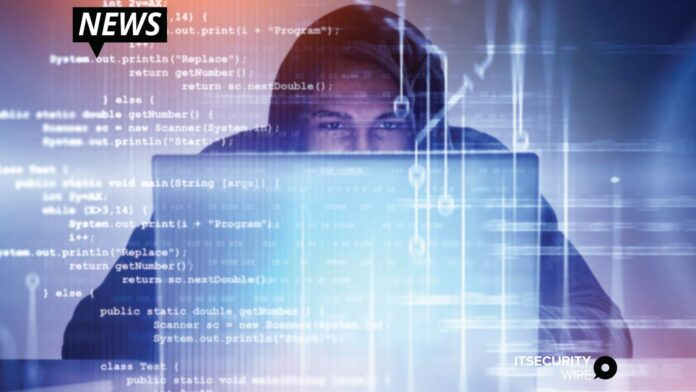 Digital Shadows announces new capabilities to identify and remediate unwanted code exposure