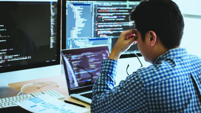 Enterprises with Understaffed Cyber Security Teams More Prone to Attacks