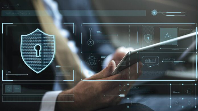 Even the Good Enough IT Security Infrastructure Now Need to be the Best