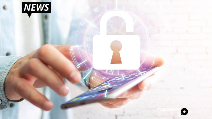 FinVolution Group Receives APP Security and Information Security Certifications from China's CVERC