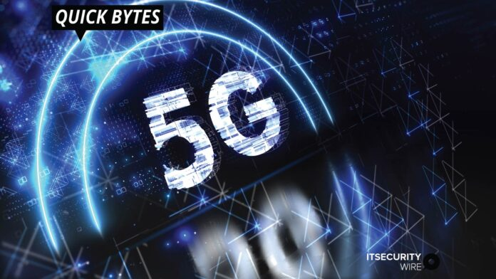 Future 5G networks to be affected by liabilities in GPRS Tunnelling Protocol