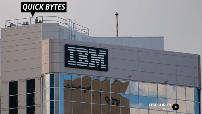 IBM Announces Its Open Source Toolkits for Data Processing
