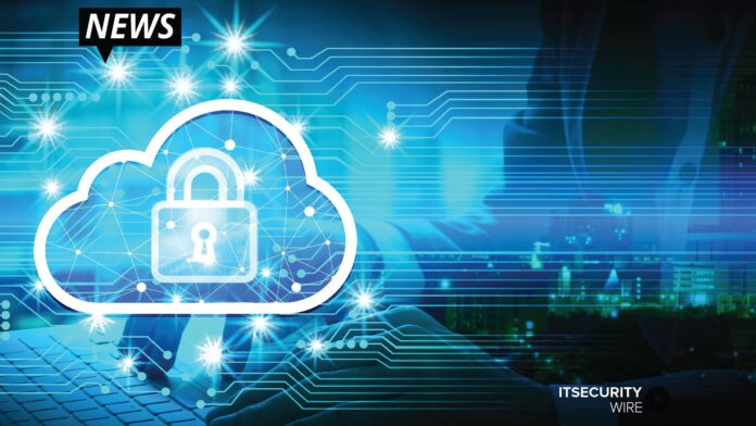 IBM Security in the Cloud Remains Challenged by Complexity and Shadow IT