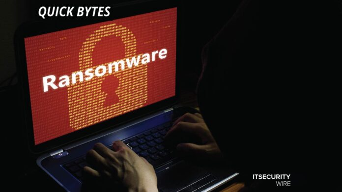 IT Services Firm Conduent Hit by Maze Ransomware Attack
