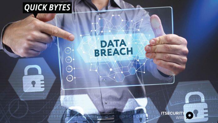 Indonesia Denies the _COVID19 Test Data Breach