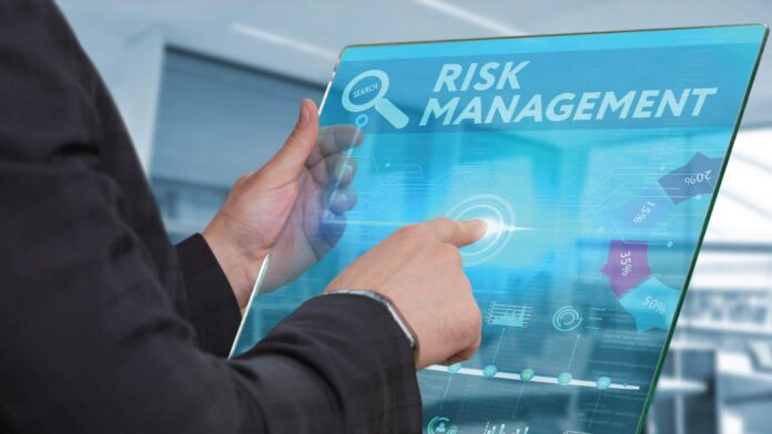 IoT Risk Management – Organizations Need to Enhance their Safety Policy
