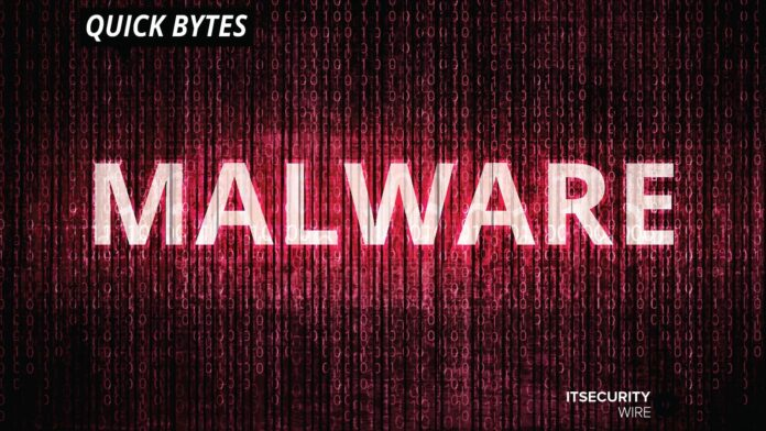 Lucifer_ a new malware attacks unpatched Windows liabilities