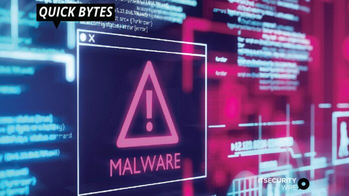 Majority of Malware was delivered via encrypted HTTPS connections in Q1 2020