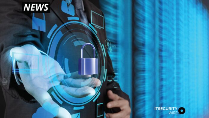 McAfee Awarded Defense Innovation Unit Contract to Deliver Secure Cloud Management