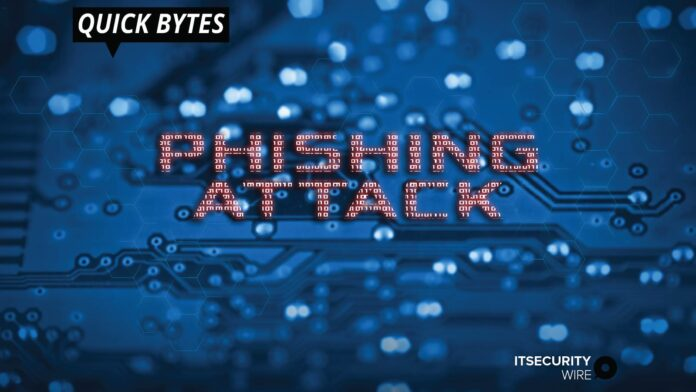 Microsoft 365 Launches its Phishing Campaign to Exploit Adobe_ Samsung_ and Oxford University