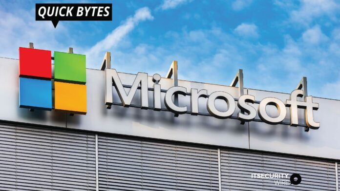 Microsoft Scraps Code Execution Vulnerabilities in Windows and Browsers