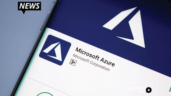 MinerEye DataTracker™_ Now Available in the Microsoft Azure Marketplace