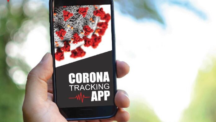 Most Coronavirus Tracing Apps Are Not Sufficiently Secured